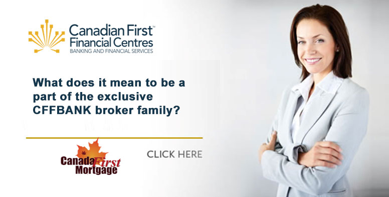 Current Mortgage Agent Jobs in Calgary, Lethbridge, Edmonton, Alberta