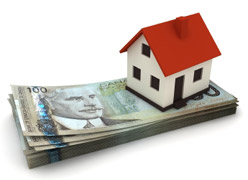 Mortgage Calculator Qualifier Canada